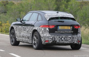 2019-jaguar-i-pace-test-mule-spy-shots-10