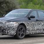 2019-jaguar-i-pace-test-mule-spy-shots-3