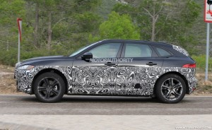 2019-jaguar-i-pace-test-mule-spy-shots-5
