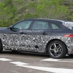 2019-jaguar-i-pace-test-mule-spy-shots-6