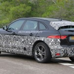 2019-jaguar-i-pace-test-mule-spy-shots-7