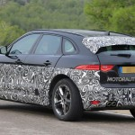 2019-jaguar-i-pace-test-mule-spy-shots-8
