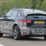 2019-jaguar-i-pace-test-mule-spy-shots-9