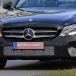 2019-mercedes-benz-c-class-facelift-10