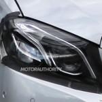2019-mercedes-benz-c-class-facelift-5