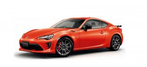 toyota-86-solar-orange-1