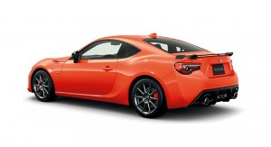 toyota-86-solar-orange-2