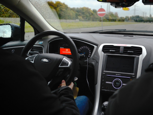 ford-driver-assist