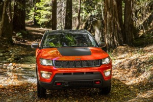 jeep-compass-11