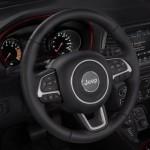 jeep-compass-13