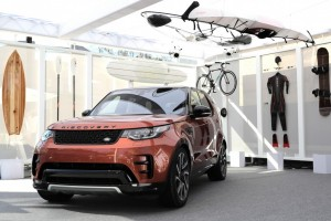 land-rover-discovery-4
