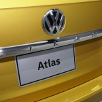 volkswagen-atlas-8