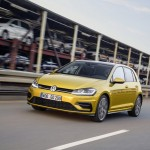 volkswagen-golf-1