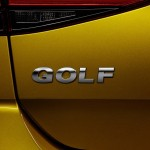 volkswagen-golf-12