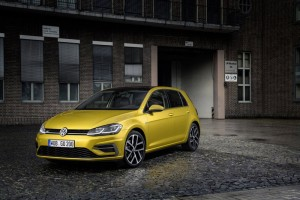 volkswagen-golf-14