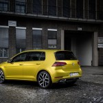 volkswagen-golf-15