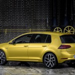 volkswagen-golf-16