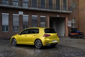 volkswagen-golf-6