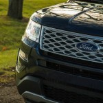 2017-ford-explorer-platinum-10