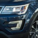 2017-ford-explorer-platinum-12