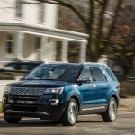 2017-ford-explorer-platinum-2