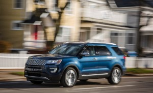 2017-ford-explorer-platinum-3