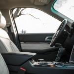 2017-ford-explorer-platinum-33