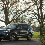 2017-ford-explorer-platinum-6