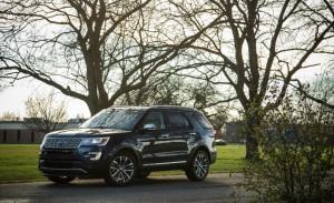2017-ford-explorer-platinum-6