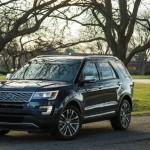 2017-ford-explorer-platinum-7