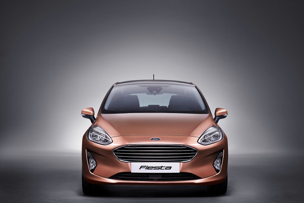 2018 ford fiesta 9 suv news and analysis. Black Bedroom Furniture Sets. Home Design Ideas