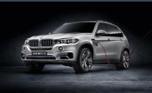bmw-x5-plug-in-hybrid