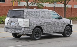 ford-expedition-11