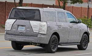 ford-expedition-12