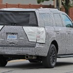 ford-expedition-2