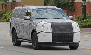 ford-expedition-6
