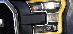 2015-ford-f-150-headlights
