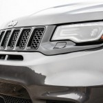 2017 Jeep Grand Cherokee SRT (11)