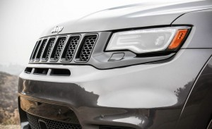 2017 Jeep Grand Cherokee SRT (11)