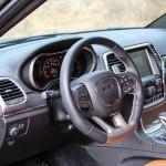 2017 Jeep Grand Cherokee SRT (21)