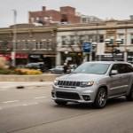 2017 Jeep Grand Cherokee SRT (41)