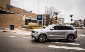 2017 Jeep Grand Cherokee SRT (43)