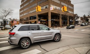 2017 Jeep Grand Cherokee SRT (45)