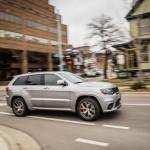 2017 Jeep Grand Cherokee SRT (47)
