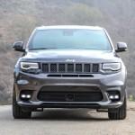 2017 Jeep Grand Cherokee SRT (49)