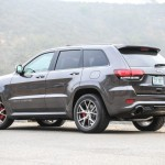 2017 Jeep Grand Cherokee SRT (5)