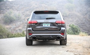 2017 Jeep Grand Cherokee SRT (7)