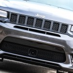 2017 Jeep Grand Cherokee SRT (8)