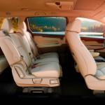 2018 Honda Odyssey (11)
