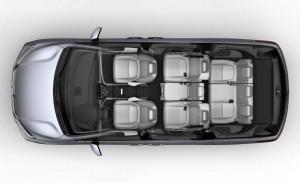 2018 Honda Odyssey (14)